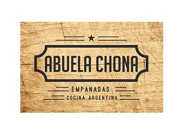 Abuela Chona | BG Food Cartel