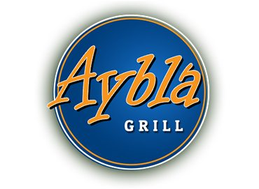 Aybla Grill | BG Food Cartel