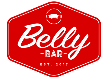 Belly Bar | BG Food Cartel