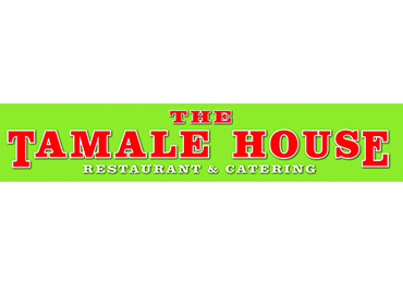 The Tamale House | BG Food Cartel