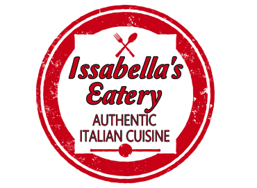 Isabellas Eatery | BG Food Cartel