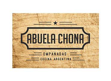 Abuela Chona   BG Food Cartel