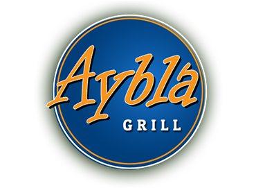 Aybla Grill   BG Food Cartel