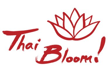 Thai Bloom   BG Food Cartel