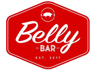 Belly Bar   BG Food Cartel
