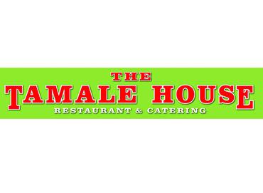 The Tamale House   BG Food Cartel
