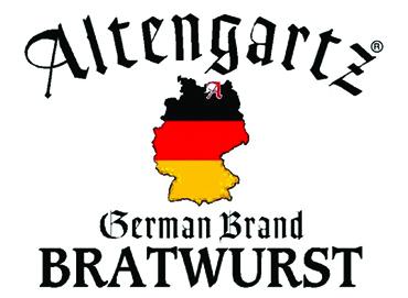Altengartz   BG Food Cartel