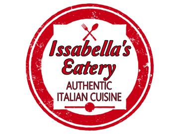 Isabellas Eatery   BG Food Cartel